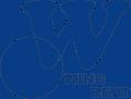 株式会社ウイング・ビート